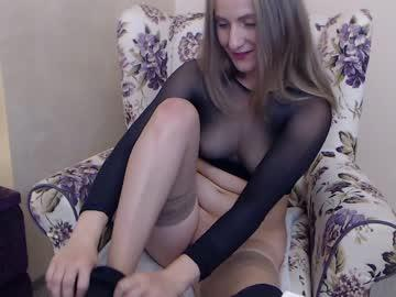 adele_red chaturbate