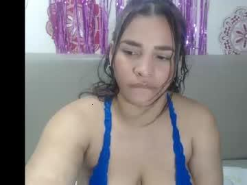 alessiacooper chaturbate