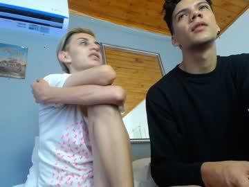 andy_and_ken chaturbate