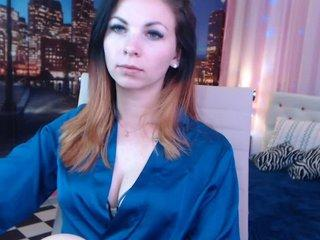 ANILoVe1312's Recorded Camshow