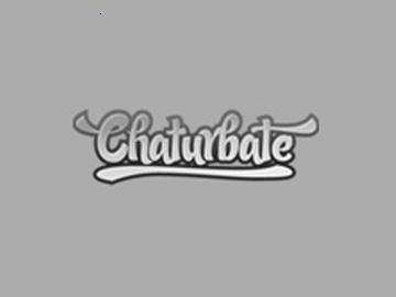 arya_stark_ chaturbate