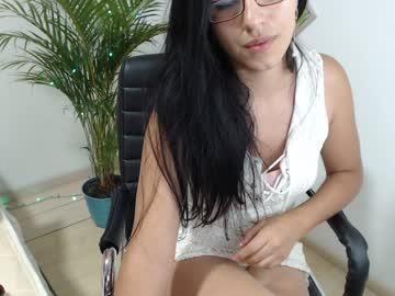 brittany_james chaturbate