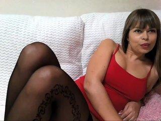 Evelina-love bongacams