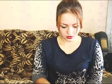 foxi_houp chaturbate