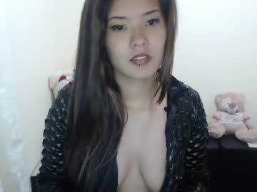 kitty_sexy1 chaturbate
