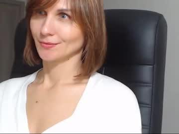 lady_ada chaturbate