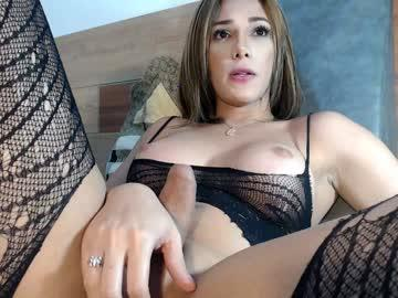 latynsexycute chaturbate
