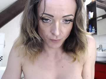 mychagoldmann's Recorded Camshow