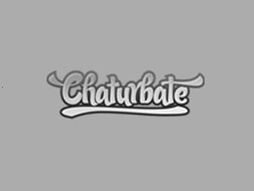 randall_harris chaturbate