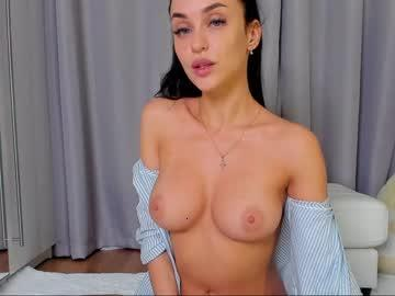 rock_your_mind chaturbate