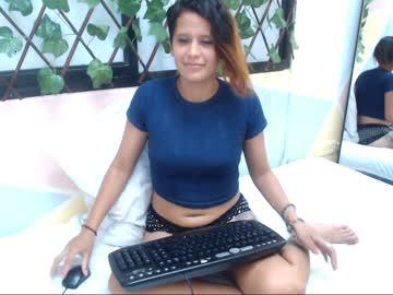 ruby_ross chaturbate