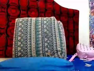 sammynicoll chaturbate