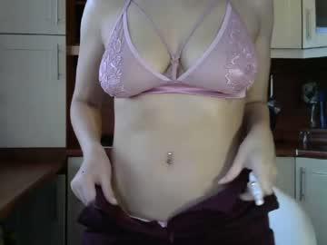 sexyvilleboy1 chaturbate