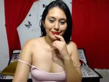 sweet_juanita92 chaturbate
