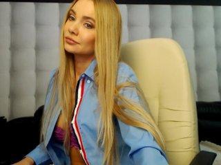 Valeriya2019 bongacams