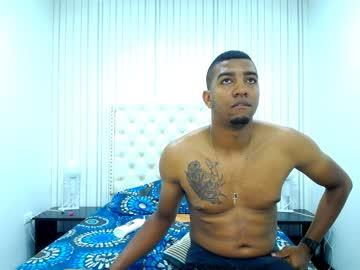 venuss_heross's Recorded Camshow