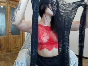 your_poison_girl chaturbate
